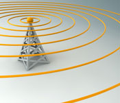 wireless_communications