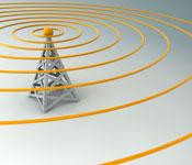 wireless_communications